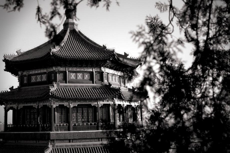 palace_small