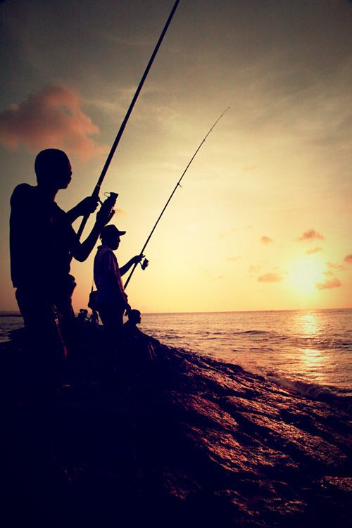 sunset_bali_small