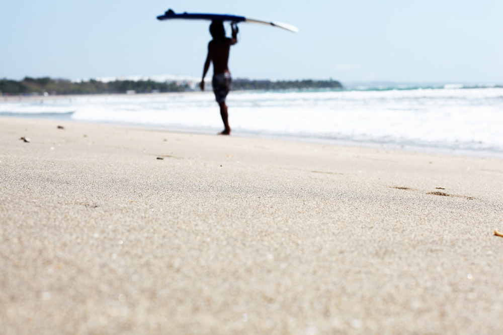 surfer1_small