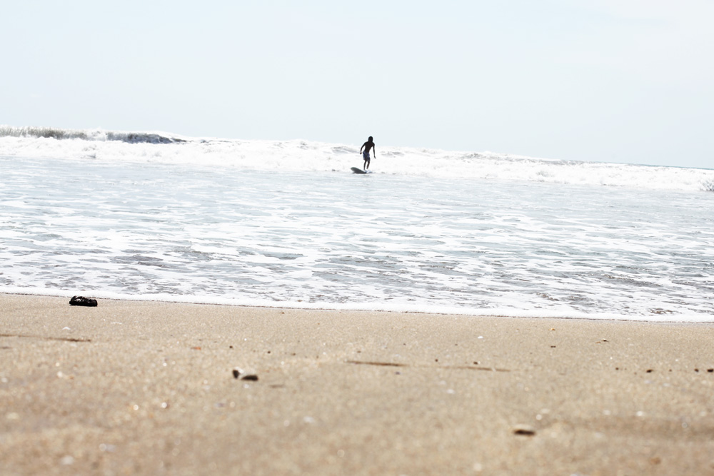 surfer3_small